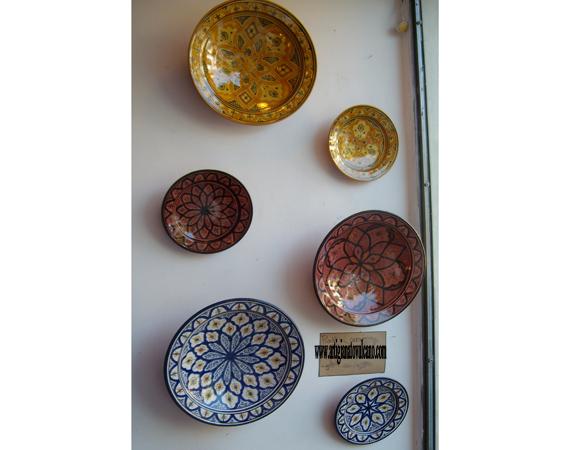 Artigianato su misura ceramica terracotta prodotti e articoli