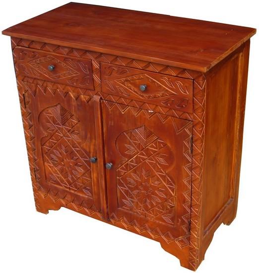 Artigianato su misura arredo in legno mobili vari prodotti e articoli etnici marocchini ed - Mobili marocchini ...