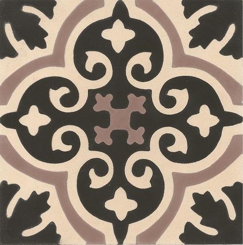 cementina mattonella marocchina articolo prodotto marocchino cementina mattonella marocchina. Black Bedroom Furniture Sets. Home Design Ideas