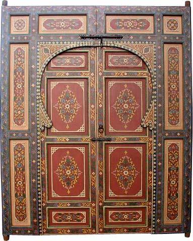 Prodotti arredo in legno di artigianato su misura for Archi arredo roma