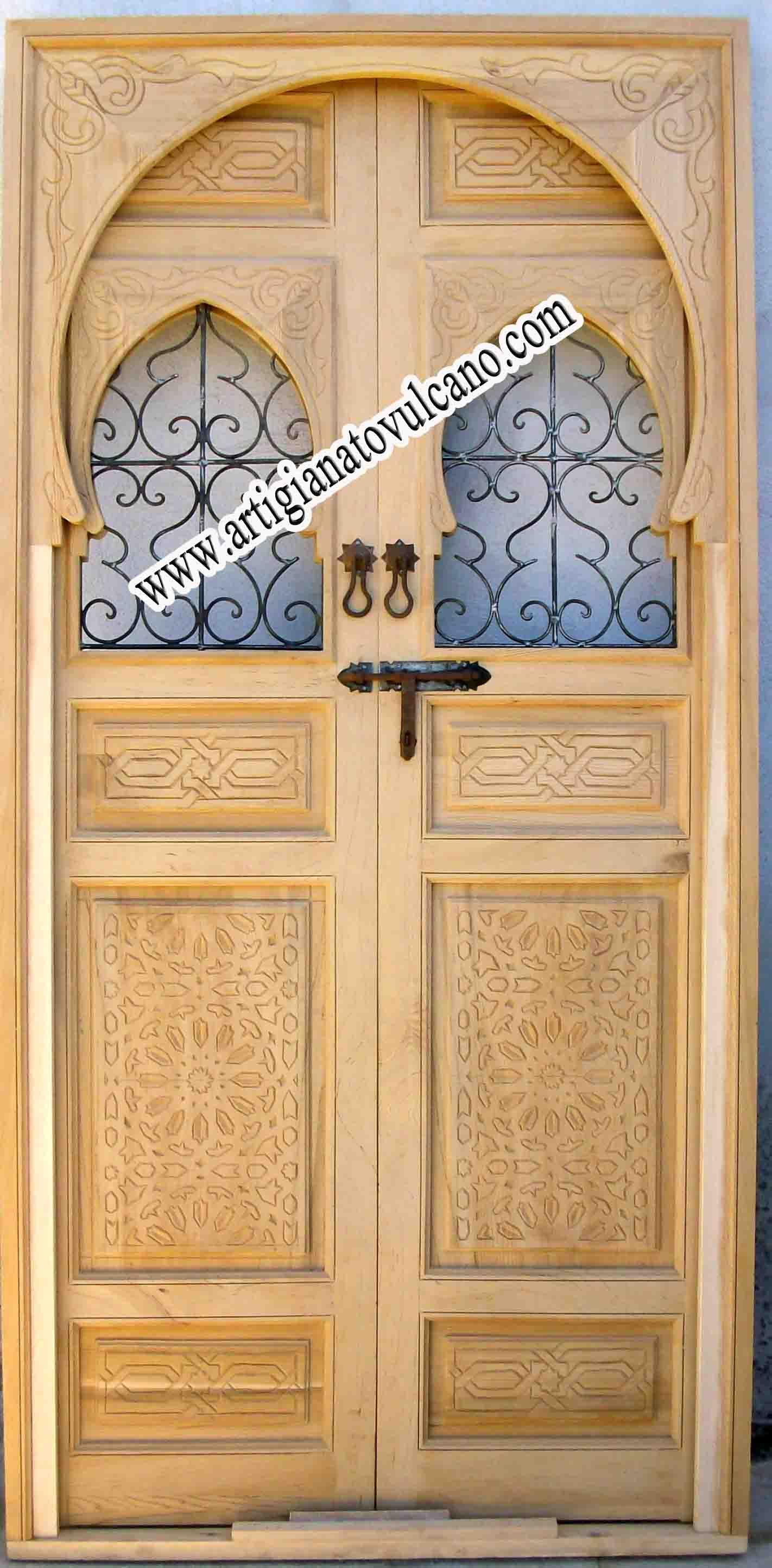 Arredamento marocchino with arredamento marocchino next for Arredamento stile marocco